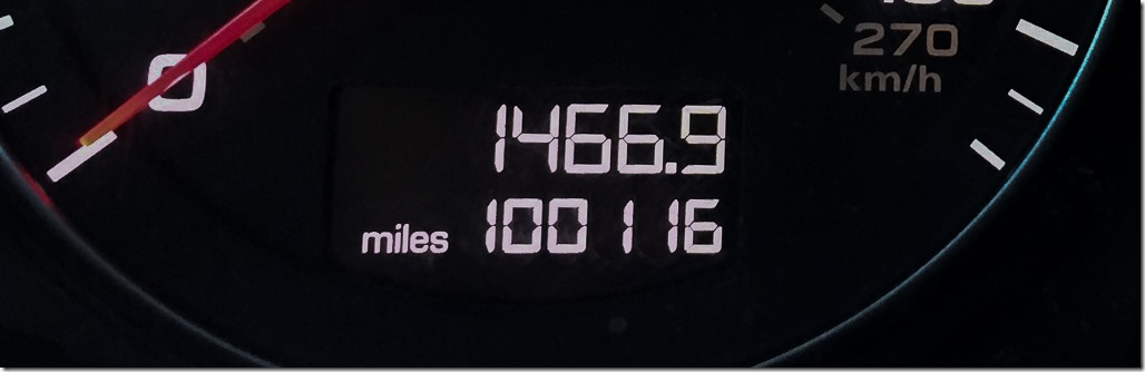 100116 miles