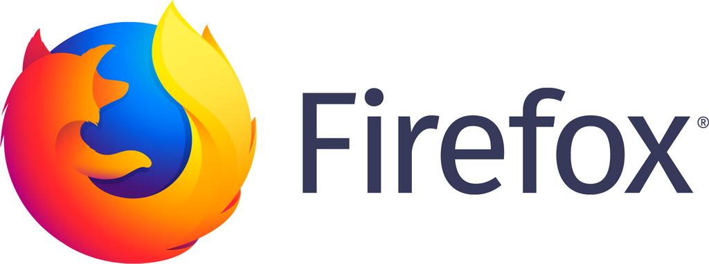 firefox-logo banner