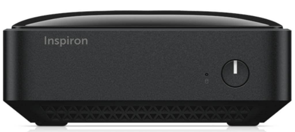 Dell Inspiron 3050 - banner