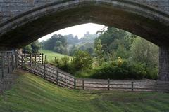 Richmond Castle