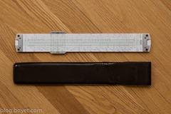 Nestler 0292 Log scales