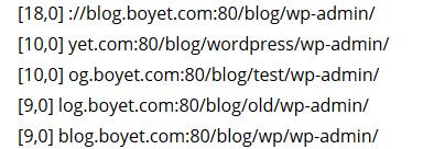404 report-banner