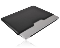 Incipio Slim Sleeve for MacBook Air