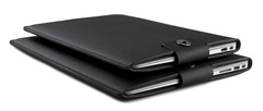 Speck Trim Sleeve for MacBook Air