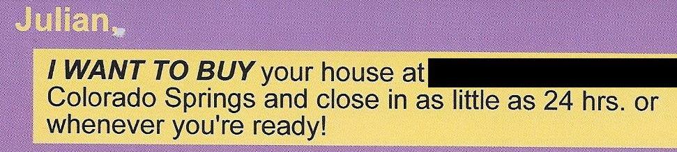 BuyYourHouse banner