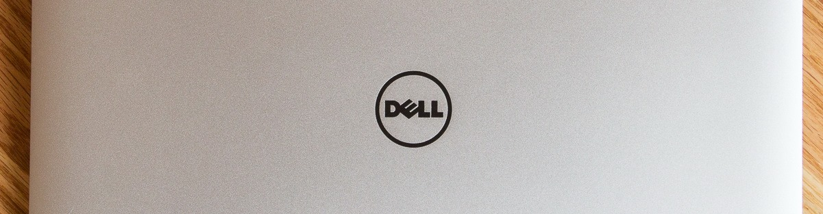 Dell XPS 13 L321X banner