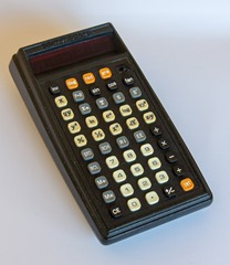 Commodore SR4921 (2 of 2)