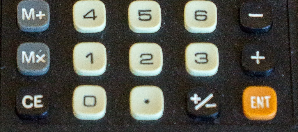 Commodore SR4921 - banner
