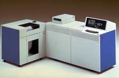 IBM System/38