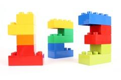 Lego123