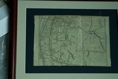 Southwark 1766 (original photo)