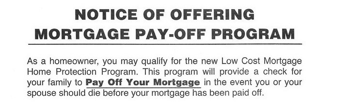 MortgageProtection - banner