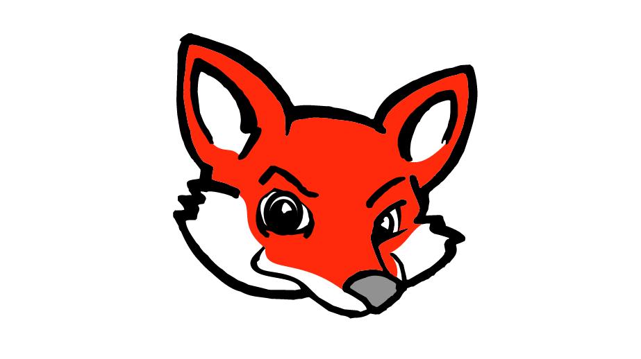 SlySoft logo