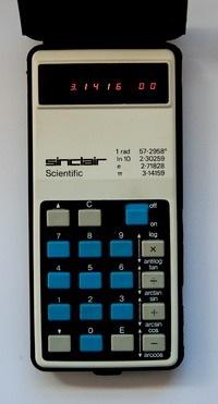 SinclairScientific-small